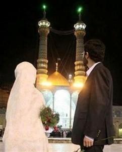 islami düğün 0542 511 12 11