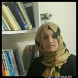 Yeliz Sıbgatullah