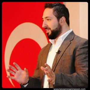 Fatih Abadi