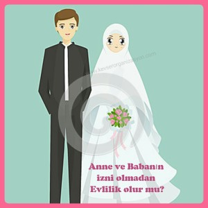 İslami düğün kevser organizasyon