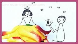 İslami kına gecesi, Düğün, nisan, Sünnet 0542 511 12 11