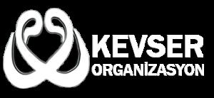 Kevser Organizasyon 0542 511 12 11