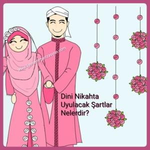 Kevser dini düğün organizasyonu